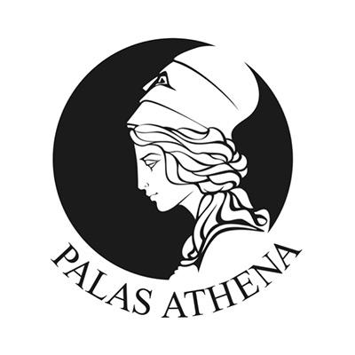 Palas Athenas