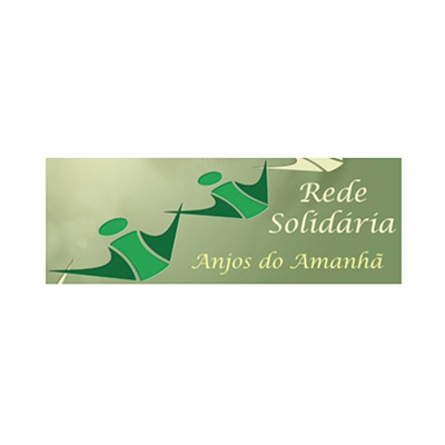 Rede Solidária