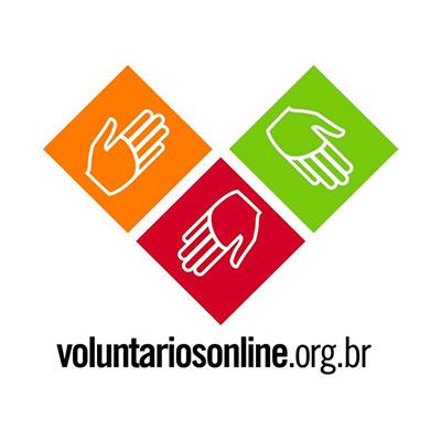 Voluntários Online